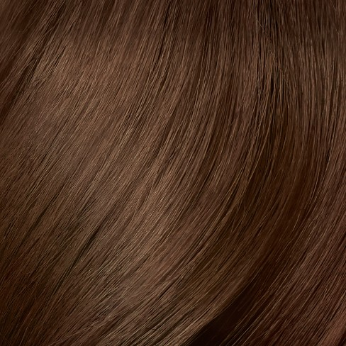 Vidal Sassoon Pro Series Permanent Hair Color 5wn Target