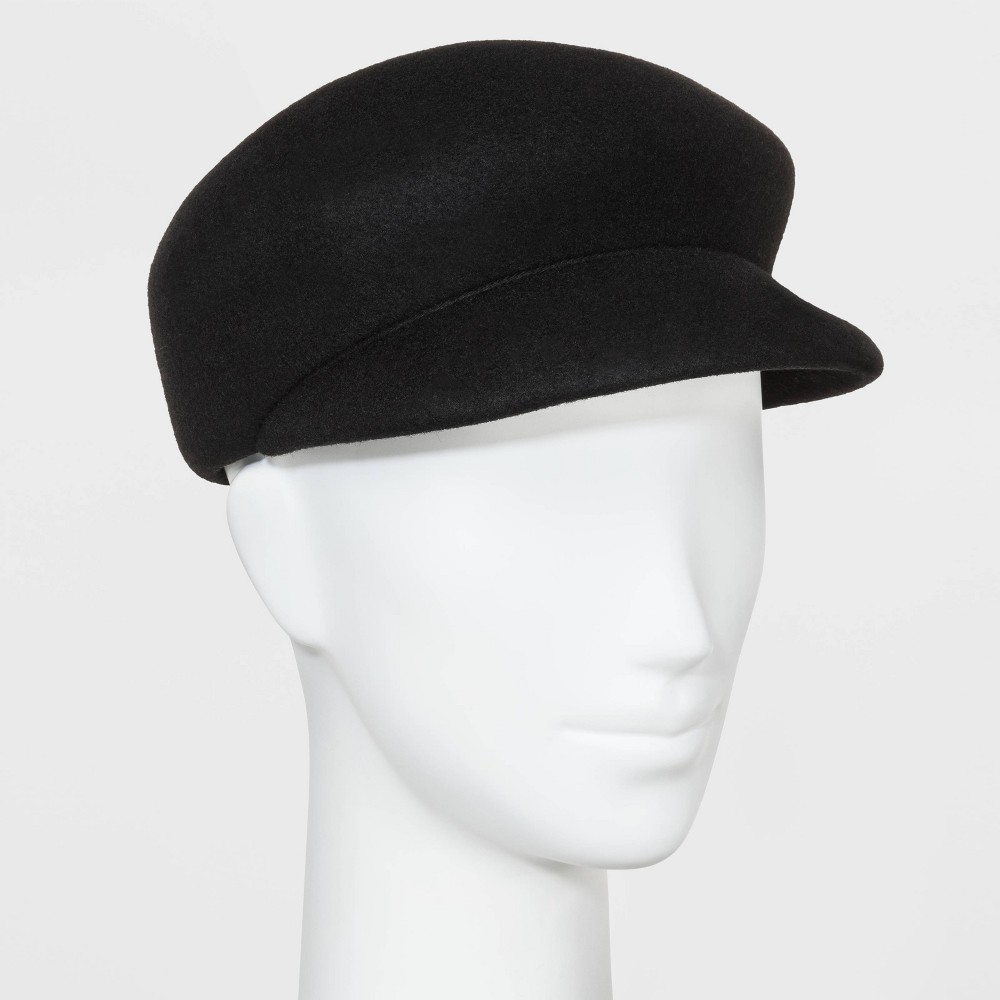 Coupons Women' Captain Hat - A New Day™