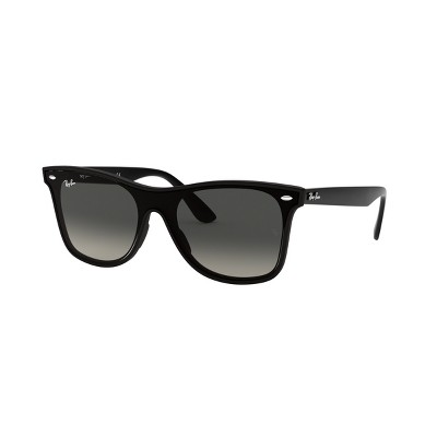 Ray-Ban RB4440N 41mm Unisex Square Sunglasses