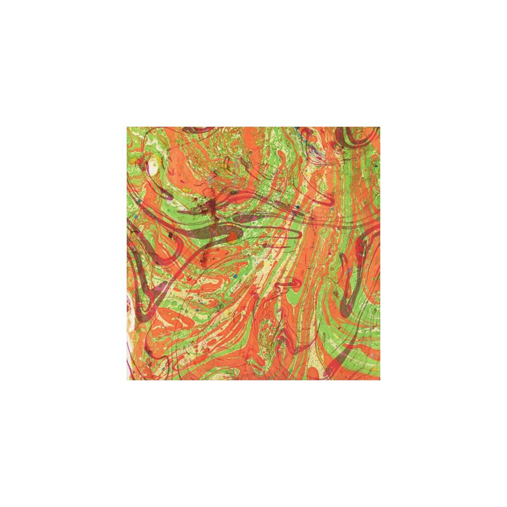 Dan Friel - Life (Vinyl), Pop Music