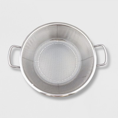 Grill Cookware Silver - Made By Design™