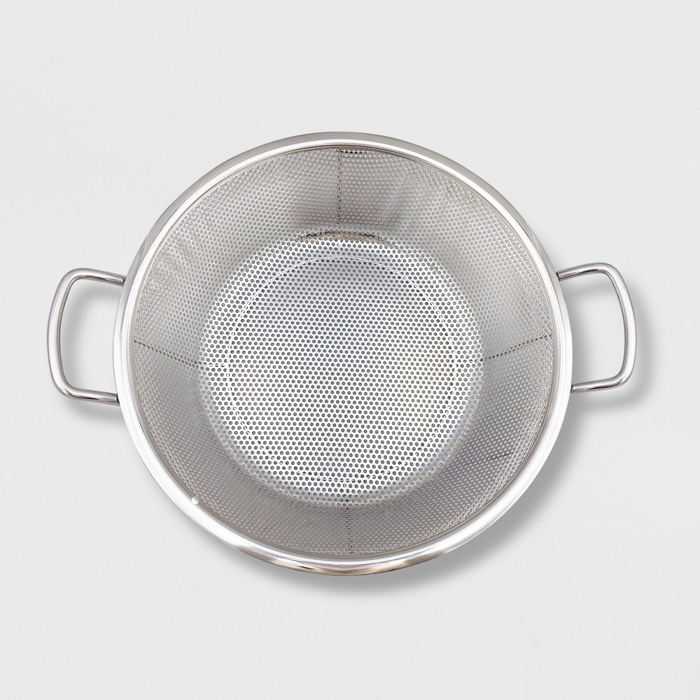Grill Cookware Silver - Made By Design