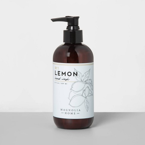 Hand Wash - Magnolia Home by Joanna Gaines - image 1 of 1