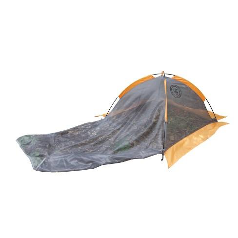 UST Base Bug Tent - Orange Dream - image 1 of 4