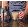 Rapid Fire Coffee MCT Oil - 15oz - image 4 of 4