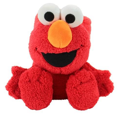 Animal Adventure Elmo My Pet Blankie Target