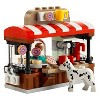LEGO Bean There, Donut That - image 3 of 4