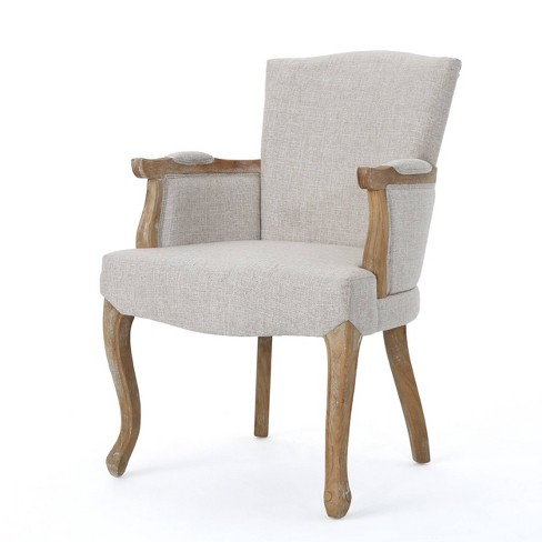 Terrific Emina Traditional Dining Chair Christopher Knight Home Squirreltailoven Fun Painted Chair Ideas Images Squirreltailovenorg
