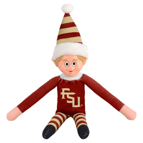NCAA Team Elf - image 1 of 1