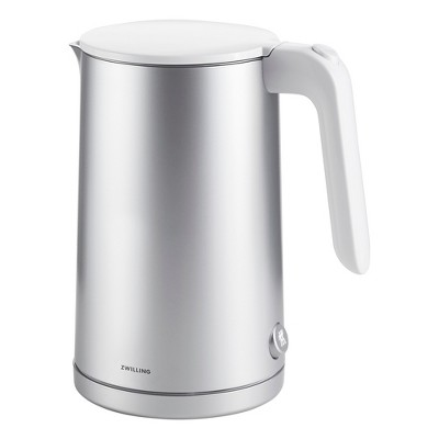 ZWILLING Enfinigy Cool Touch Kettle