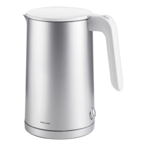 ZWILLING Enfinigy Cool Touch Kettle - image 1 of 4