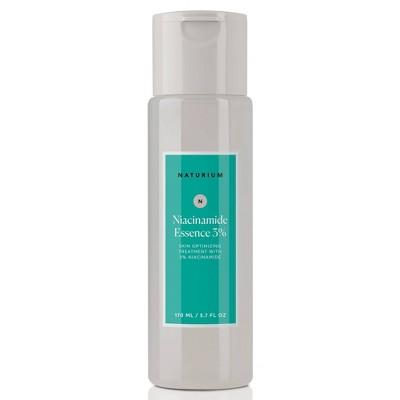 Naturium Niacinamide Essence 3% - 5.7 fl oz