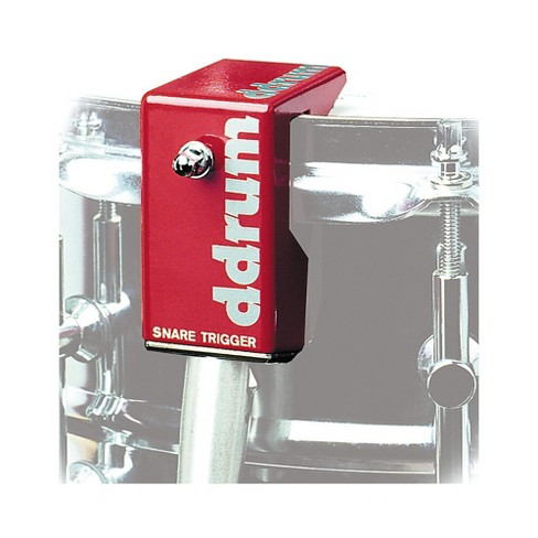 Ddrum Snare Trigger - image 1 of 1