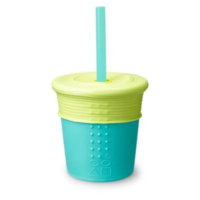 GoSili Universal Straw Cup - 8oz
