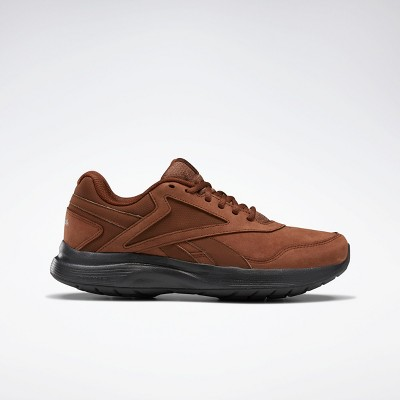Reebok Walk Ultra 7 DMX MAX Men's Shoes Mens Sneakers