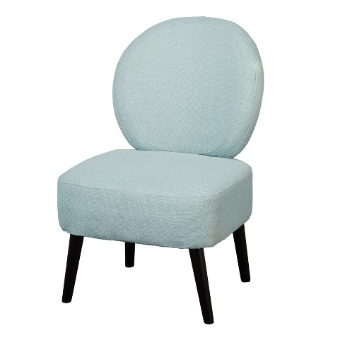 Dana Accent Chair - Buylateral - image 1 of 4
