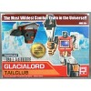 Fansproject - Glacialord - Tailclub Action Figures - image 4 of 4