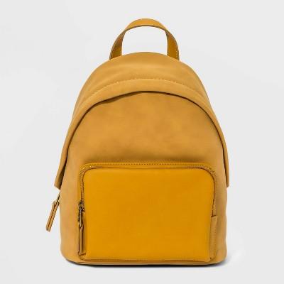 Mini Dome Backpack - Universal Thread™