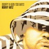 Heavy D - Heavy Hits (CD) - image 2 of 4