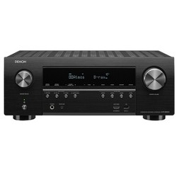 Yamaha R N602 Network Hi Fi Receiver With Wifimusiccast
