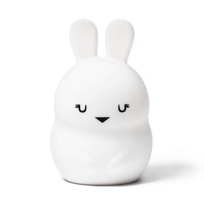 Bunny Nightlight - Cloud Island™