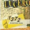 Dr.  Susan Lucero; Love - 1372 Overton Park (CD) - image 2 of 4