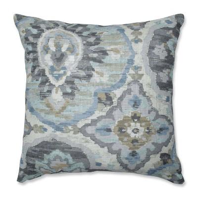 Zari Cloud - Pillow Perfect