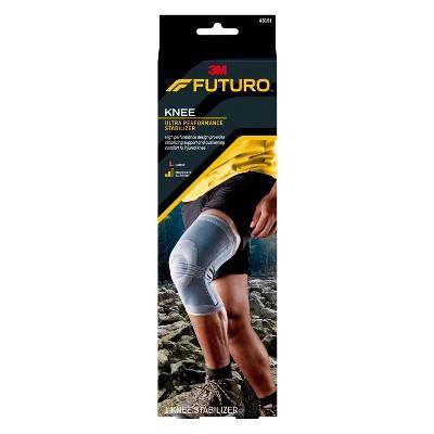 FUTURO Ultra Performance Knee Stabilizer