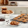 Tate's Bake Shop Gluten Free Chocolate Chip Cookies - 7oz - image 2 of 3