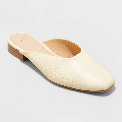 Women's Alayah Mules - A New Day™