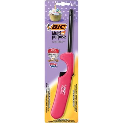 BIC Multi-Purpose Party Lighter