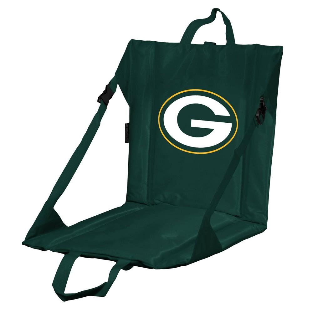 Nfl Green Bay Packers Stadium Seat