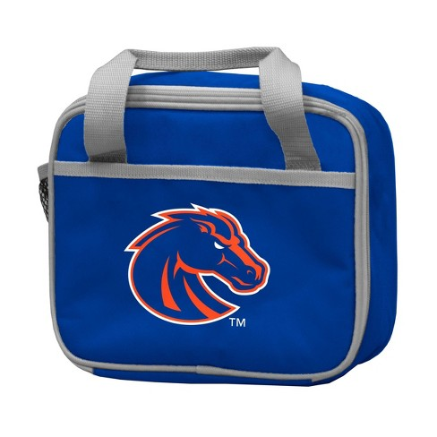 NCAA Boise State Broncos Lunch Cooler - image 1 of 1