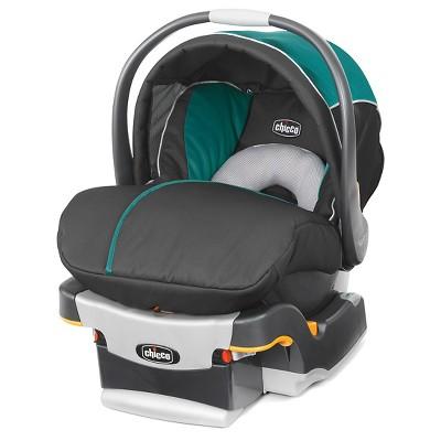 Chicco KeyFit 30 Magic Infant Car Seat- Isle