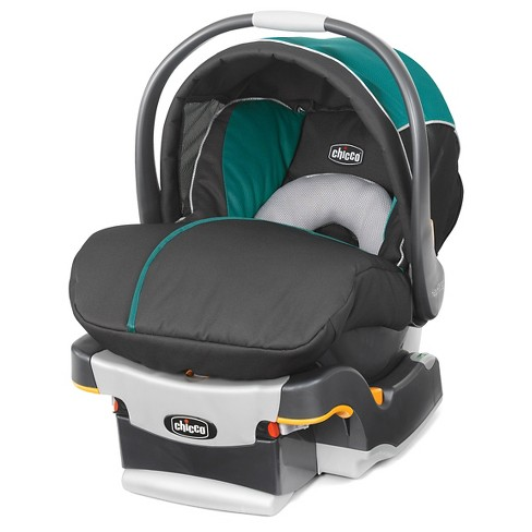 Chicco Keyfit 30 Magic Infant Car Seat - image 1 of 4