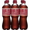Dr Pepper Cream Soda - 6pk/16.9 fl oz Bottles - image 4 of 4