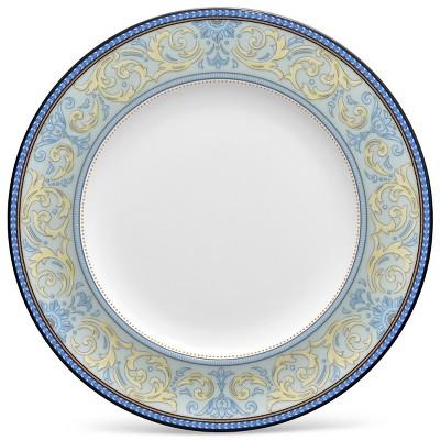 Noritake Menorca Palace Accent Plate
