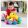 Lamaze Octotunes Sensory Development Baby Toy - image 4 of 4