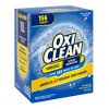 OxiClean Versatile Stain Remover Powder - image 2 of 4