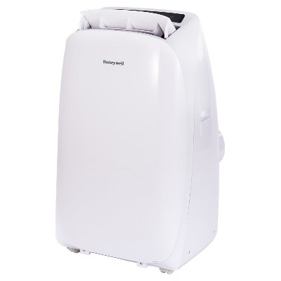 Honeywell   14000 BTU HL Series Portable Air Conditioner With Heater    White : Target