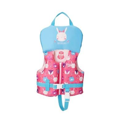Speedo Infant Life Jacket Vest