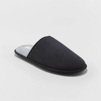 2c0c854bc73 Men's Shoes : Target