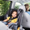 Chicco Fit4 4-in-1 Convertible All-In-One Car Seat - image 4 of 4