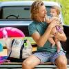 Munchkin Arm & Hammer Diaper Bag Dispenser & Bags - Colors May Vary - image 6 of 8