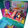 Polly Pocket Mini Middle School Playset - image 4 of 4