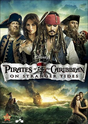 pirates of the caribbean 5 torrentcounter