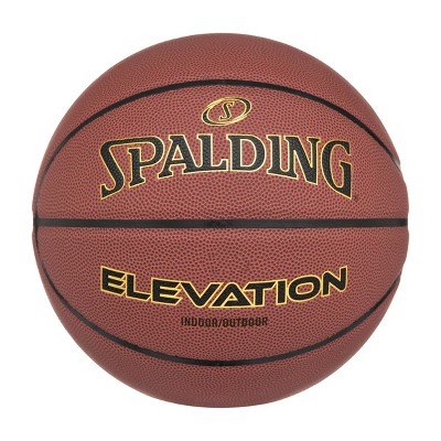 Spalding Elevation 29.5'' Basketball