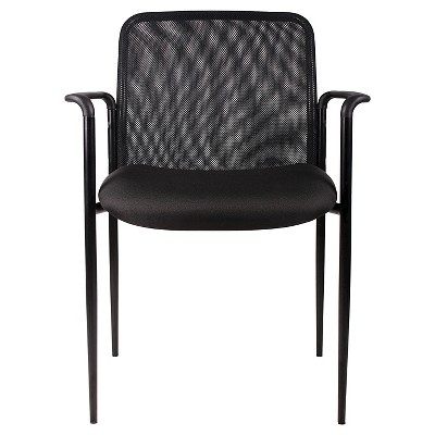 Office Chair - Boss Office Products : Target