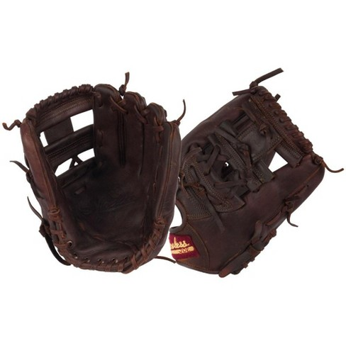 "Shoeless Joe Inc. 11.5"" I-Web Fielders Glove - image 1 of 3"