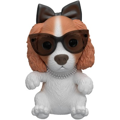 Little Live OMG Pets Have Talent Puppy - Pop Diva